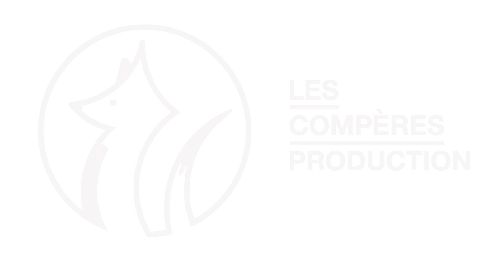 Les Compères Production