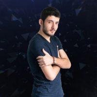Paul-avec-fond-500x500