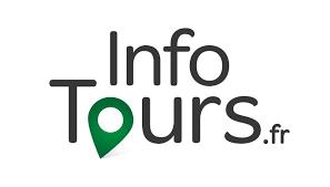 info-tours